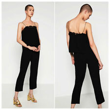 Zara Plus Size Jumpsuits & Playsuits for Women