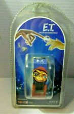 E.T. The Extra-Terrestrial Wrist Watch 20th Anniversary Toys R Us Collectors Ed