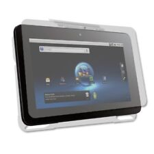Skinomi Full Body Protector Tablet Shield Skin for ViewSonic ViewPad 10s