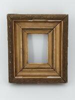 EUROLINE35 Cadre D/'Image 77x107 ou 107x77 cm avec Entspiegeltem Verre Acrylique