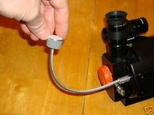 Flexi Focuser for Meade ETX Telescope
