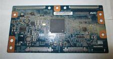 """Vizio 46"""" M3D460SR 55.46T12.C02 LED LCD T-Con Control Board Unit"""