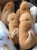 BUYERS CHOICE WILLIAMSBURG STYLE  BOMBAY WALL LANTERNS CURIOS