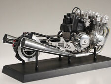 Tamiya 1/6  HONDA CB750F ENGINE  Motocycle  Motorbike  Model Kit 16024 Re-issue