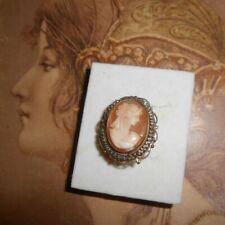 achat bijoux nepale en argent macif occasion