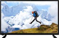 """SONIQ 32"""" DVB-T HD LED LCD TV - Model: E32HV40A"""