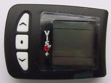 NEW L&B Viso II+ Electronic Visual Skydive Digital Altimeter