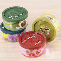 Home Solid-Deodorizing Scent Flavors Air Freshener Fragrance For Car Auto Decor