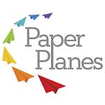 Paper Planes DE 118