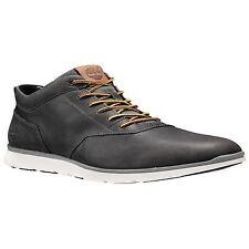 Timberland Killington Half Cab zapatos EU 46 Wide-dark Grey Full Grain