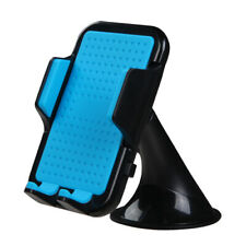 Universal Windshield Phone Holder 360 Rotating Car Mount For Phones