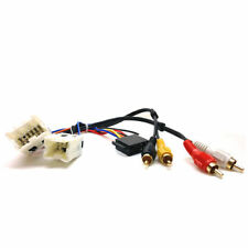 Terminales y cables para coches Nissan