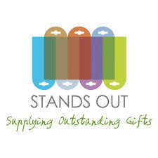 standsout