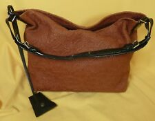 Louis Vuitton Hobo pm Antheia framboise handbag/bandolera #14204