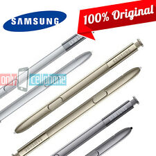 Original Samsung Galaxy Note 5,4,3,2, Edge, Tab 10.1, 8.0 Stylus Pens Wholesale