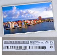 "TFT LCD Pantalla matriz 19"" 48cm Dell Inspiron one m185xw01 au optronics #t300"