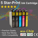 5star-print