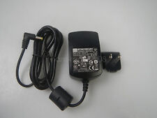 Garmin DC40 wall charger AC power adapter cable --No Clip