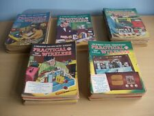 More details for joblot of 52 x practical wireless magazines (1955 - 1959)
