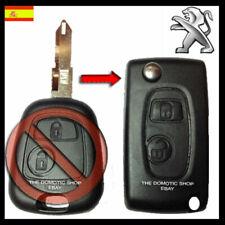Seguridad, cámaras y alarmas