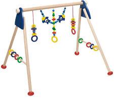 Baby-Fit-Spieltrainer FISCHE Gymnastikcenter Fitness