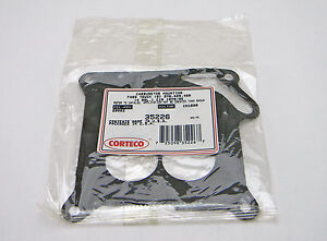 NEW CORTECO 35226 CARBURETOR MOUNTING GASKET 60003 MADE IN USA