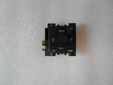 Sony KDL60W630B Button Board