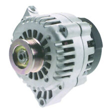 New Replacement CS130D Alternator- # 8234N-6G1 Fits 99-01 Buick Century 3.1