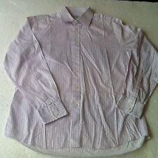 Charles Tyrwhitt Striped Regular Formal Shirts for Men