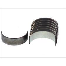 Pleuellager GLYCO 01-4040/4 STD