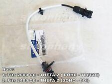OEM Crankshaft Position Sensor Hyundai Santa Fe (Sport) Sonata Tucson 391802G000