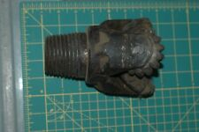 Rock Drill Bit 5 1/4� Tricone Rollerbit Gas Oil Water Well drilling carbide