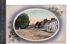Headfort Place - Kells - c1906 Unposted Postcard Co. Meath