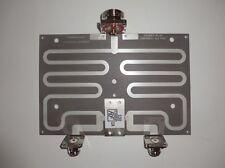 FM Broadcast Combiner Module 5000W (88-108mhz)