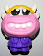 Moshi Monsters Series 4 Moshling #37 Betty