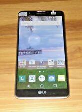 Lg stylo 2 l82vl straight talk Android
