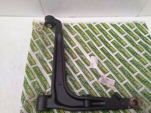 Wishbone Suspension Arm fits VOLKSWAGEN CARAVELLE Mk4 1995-2002 Front Lower Left