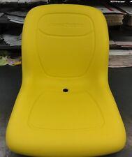 JOHN DEERE Genuine Seat LVA10029 4200 4210 4310 4410 4510 4600 4700 4710