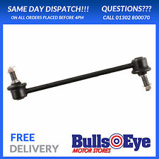 Genuina calidad Ford Focus MK1 delantero arb Anti Roll Bar Sway Bar Estabilizador Link
