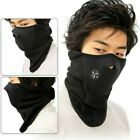 Unisex Motorcycle Warm Mask Neck Bicycle Cycling Ski Sports Outdoor Windproof