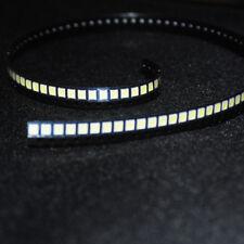 LG 32LN520B KIT RIPARAZIONE BARRA STRIP LED 6916L-1399A 6916L-1400A 7 LED nuovi