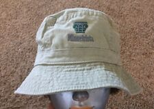 98cb9b14a9b Port Authority Bucket Hats for Men for sale