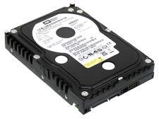 WD Raptor 80GB 10000rpm Sata 3.5 WD 800adfd
