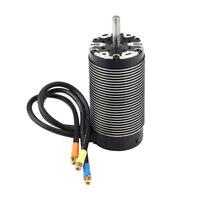 SURPASS HOBBY ROCKET 56112 Brushless, Sensorless 1/5 Scale 4-Pole Motor, 780KV
