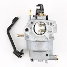 Carburetor For GENERAC GP6500 GP6500E GP7500E GP5500 8125W Generator 0J58620157