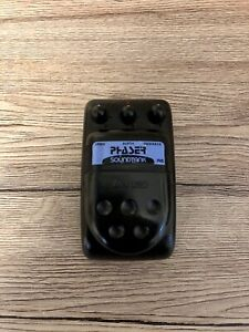 IBANEZ PL5 POWER LEAD SOUNDTANK POWER SUPPLY REPLACEMENT ADAPTER 9V