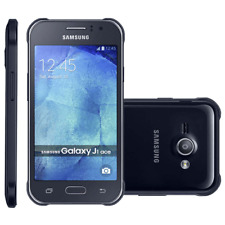 SAMSUNG Galaxy J1 ACE/J110 DUAL SIM 4 GB Telefono SIM Gratis Telefono Cellulare