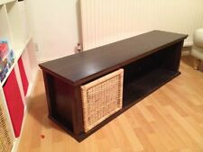 IKEA Pine Cabinets & Cupboards