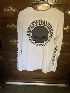 Willie G T Shirt