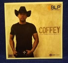 Pre-owned ~ Mario/Coffey Live At The Key Club Hollywood CA (CD 2006 BurnLounge)